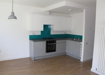 Thumbnail 1 bed flat to rent in Rectory Green, Beckenham