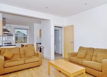 Thumbnail 1 bed maisonette to rent in Dyne Road, London