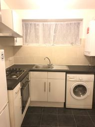 Thumbnail 2 bed flat for sale in St Georges Avenue, London