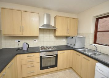 Thumbnail 3 bed terraced house to rent in Grange Close, Godalming, Surrey