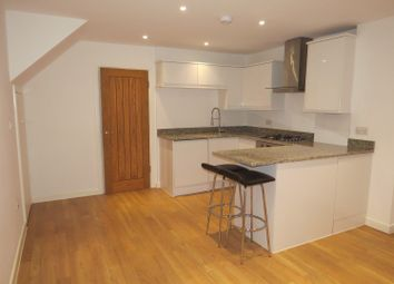 Thumbnail 1 bed flat to rent in Childs Lane, Upper Norwood