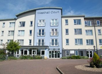 Thumbnail 2 bed flat for sale in Westhall Court Sheldon Heath Road, Birmingham