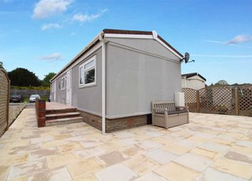Thumbnail 1 bed property for sale in Heathlands Park, Rushmere St Andrew, Ipswich, Suffolk