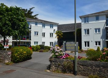 2 bed property for sale in Stanley Road, Torquay TQ1