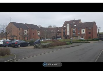 Thumbnail 1 bed flat to rent in Astonfields Rd, Stafford