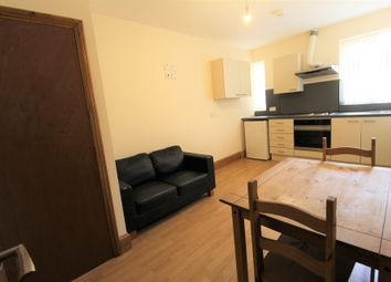 Thumbnail Studio to rent in Connect House, Willow Lane, Mitcham