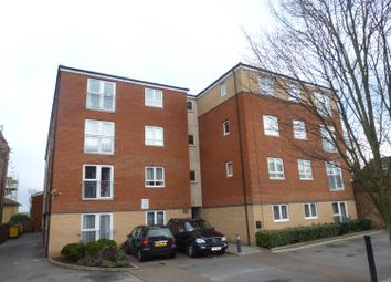 Thumbnail 1 bed flat to rent in Chaplin House, Sidcup High Street