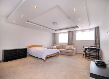 Thumbnail Studio to rent in Great West Road, Osterley, Isleworth