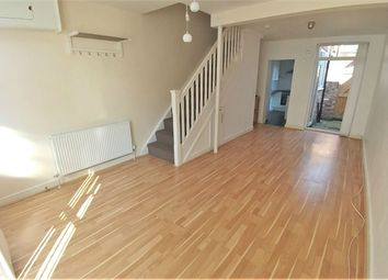 Thumbnail 2 bed terraced house to rent in Plumer Street, Wavertree, Liverpool, Merseyside