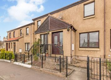 Thumbnail 2 bed terraced house for sale in 182 Carnethie Street, Rosewell