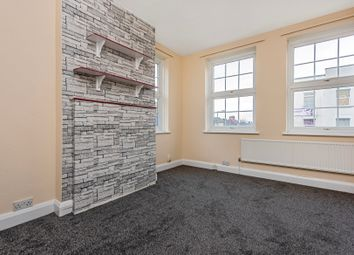 Thumbnail 5 bed flat to rent in Central Road, Worcester Park