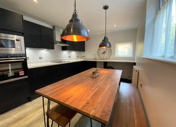 1 bed semi-detached house to rent in En Suite Rooms At Marlborough Road, Beeston NG9