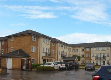 Thumbnail 1 bed property for sale in 37 Birch Court, Latteys Close, Cardiff, South Glamorgan, Wales