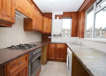Thumbnail 2 bed maisonette to rent in Windsor Close, Northwood Hills