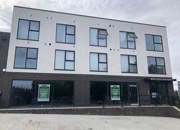 Thumbnail Office to let in Unit 1, White Rose Retail Centre, Carr House Road, Doncaster