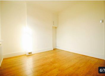 Thumbnail 3 bed semi-detached house to rent in Roundwood Rd, Willesden/Harlesden