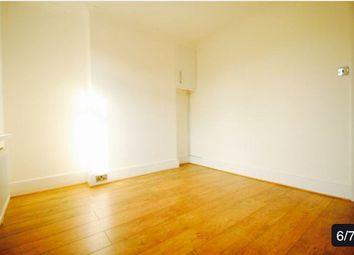 Thumbnail 3 bedroom semi-detached house to rent in Roundwood Rd, Willesden/Harlesden