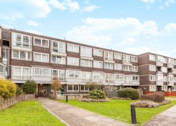 Thumbnail Flat to rent in Rolls Road, Bermondsey, London