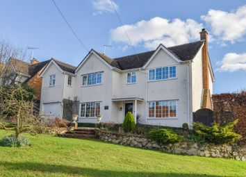 4 bed detached house for sale in Great Easton, Dunmow CM6