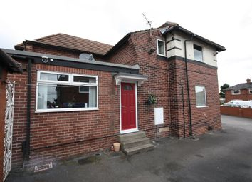 Thumbnail 4 bed semi-detached house to rent in Astley Lane, Swillington, Leeds