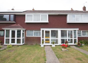 Thumbnail 3 bed property to rent in Arnold Way, Bosham