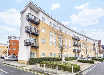 2 bed flat for sale in Thorney House, Kennet Island, Reading RG2