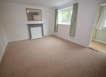 Thumbnail 3 bed property to rent in Chellew Road, Truro