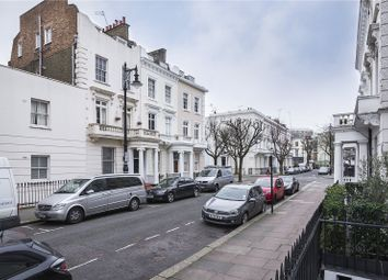 Thumbnail 1 bedroom flat for sale in Charlwood Street, London