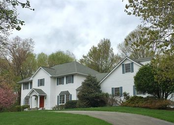 Thumbnail 5 bed property for sale in 11 Forrest Way Poughkeepsie, Lagrange, New York, 12603, United States Of America