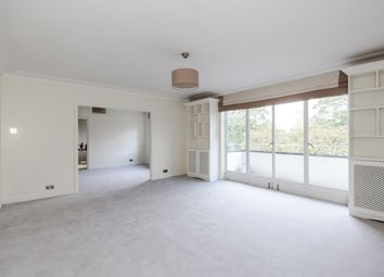 Thumbnail 3 bedroom flat to rent in Addison Road, London