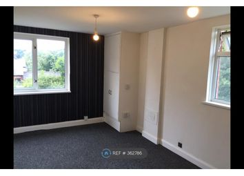 Thumbnail 1 bed flat to rent in St Andrews Road South, Lytham St Annes