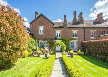 Thumbnail 4 bed property for sale in The Courtyard, Essendon, Hertfordshire