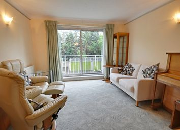 Thumbnail 2 bed flat to rent in Berkeley Court, Gordon Road, London