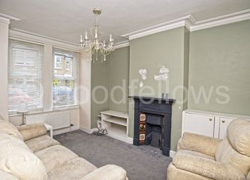 Thumbnail 2 bed property to rent in Dorien Road, London