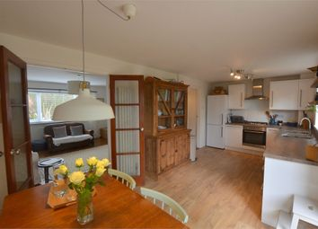 Thumbnail 3 bed detached house for sale in Coldrose Court, Truro