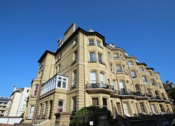 Thumbnail 1 bedroom flat for sale in First Avenue, Hove