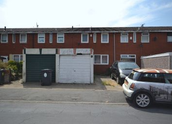 Thumbnail 3 bed property for sale in Alexandra Road, London