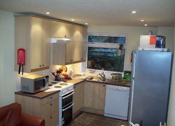 Thumbnail 5 bed terraced house to rent in Leahurst Crescent, Harbourne, Birmingham