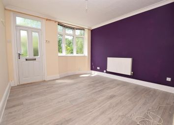 Thumbnail 3 bedroom terraced house for sale in Ketts Hill, Norwich