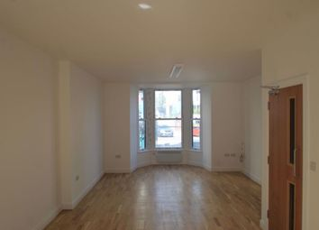 Property to rent in Churchill Villas, City Centre, ( Commercial ) CF10