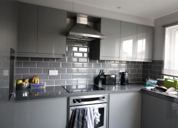 Thumbnail 4 bed property to rent in Allandale Gardens, Lancaster