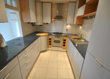 Thumbnail 2 bedroom flat to rent in Thursfield Court, New Crane Street, Chester