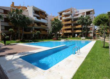 Thumbnail 2 bed apartment for sale in Punta Prima, Punta Prima, Alicante, Valencia, Spain