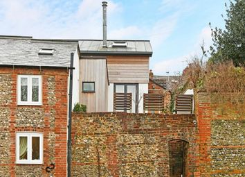 Thumbnail 3 bed property to rent in Greys Road, Henley-On-Thames