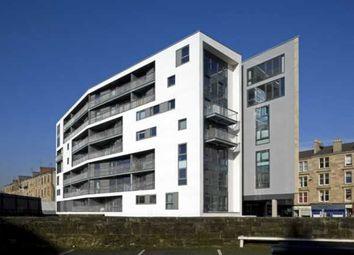 Thumbnail 2 bedroom flat to rent in Argyle Street, Finneston, Glasgow