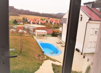 Thumbnail 2 bed apartment for sale in Sv Martin, Sv Martin, Croatia