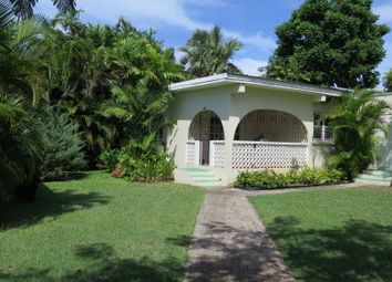 Thumbnail 3 bed cottage for sale in 126 Mayhoe Avenue, St James, Sunset Crest