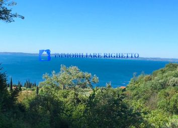 Thumbnail Land for sale in Garda, Lake Garda, Italy