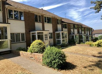Thumbnail 3 bed property to rent in Winds Point, Hagley, Stourbridge
