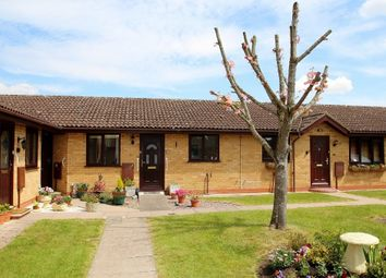 Thumbnail 2 bedroom detached house to rent in Marleyfield Close, Churchdown, Gloucester